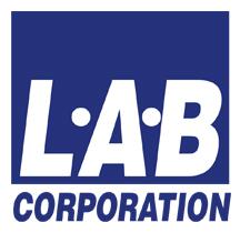 LAB Corporation